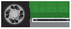 Supershina.info — Купить мотошины, продажа моторезины по всей России.