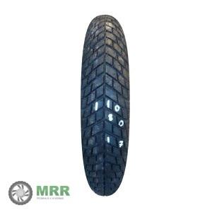 110-80-17-Golden-Tyre-GT260-(4512)-2