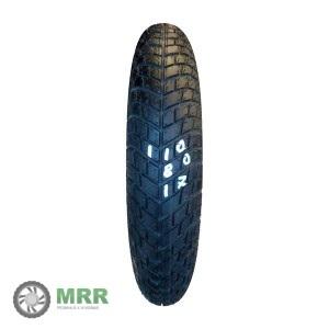 110-80-17-Golden-Tyre-GT260-(4512)
