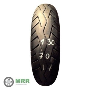 130-70-17-Bridgestone-Battlax-Bt045-(1512)