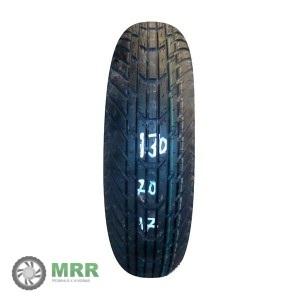 130-70-17-Golden-Tyre-GT260-(4812)-2