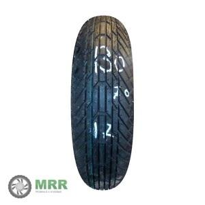 130-70-17-Golden-Tyre-GT260-(4812)