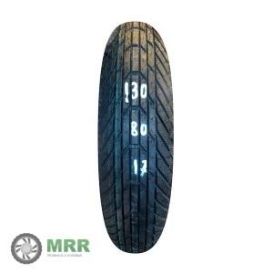 130-80-17-Golden-Tyre-GT260-(4712)