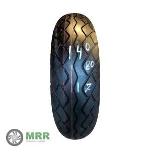 140-80-17-Bridgestone-Exedra-G548-(122)