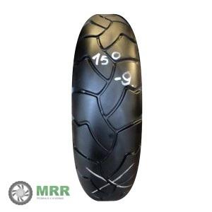 150-70-17-Bridgestone-BW502-(1113)