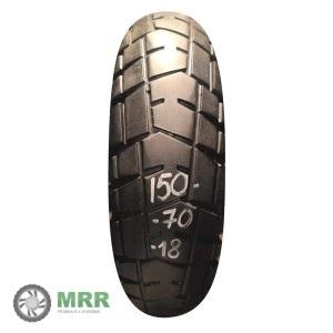 150-70-18-Pirelli-Scorpion-A-T-(2711)