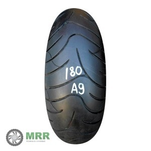 180-55-17-Bridgestone-Bt020-(1607)
