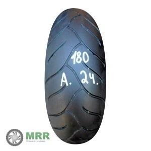 180-55-17-Dunlop-Sportmax-D218-(2508)