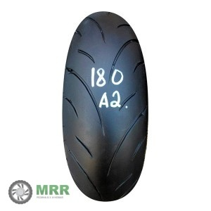 180-55-17-Dunlop-Sportmax-Qualifier-(0411)