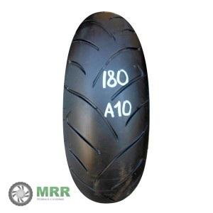 180-55-17-Dunlop-Sportmax-Roadsmart-(4312)