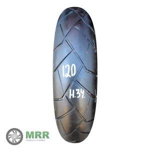 120-70-17-Dunlop-TrailMax-D609-(4813)