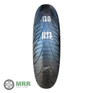 120-70-17-Michelin-Pilot-Road-3-2CT-(0211)
