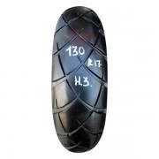 130-90-17-Dunlop-TrailMax-TR91-(0512)