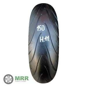 150-70-17-Michelin-Pilot-Road-2-(1010)