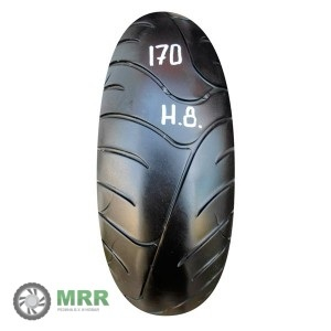 170-60-17-Bridgestone-Battlax-Bt020-(4009)