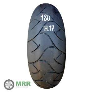 180-55-17-Bridgestone-Battlax-Bt012-(0511)