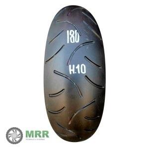 180-55-17-Bridgestone-Battlax-Bt014-(408)
