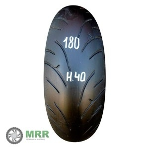 180-55-17-Bridgestone-Battlax-Bt023-(4010)