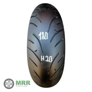180-55-17-Bridgestone-Battlax-Bt023-(4609)