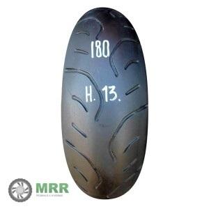 180-55-17-Bridgestone-T30R-(0813)