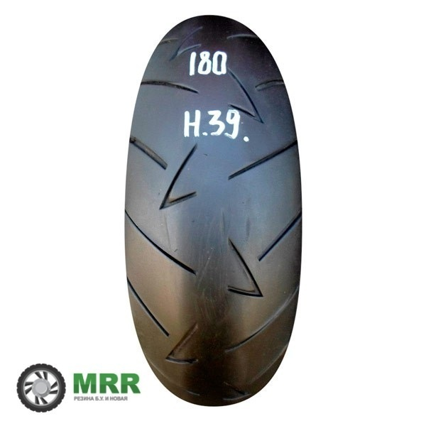 180-55-17-Continental-ContiRoadAttack-2-GT-(0414)