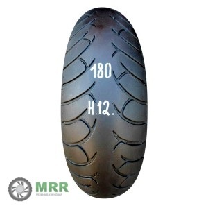 180-55-17-Metzeler-Racetac-Z6-(0209)