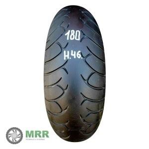 180-55-17-Metzeler-Racetac-Z6-(4810)