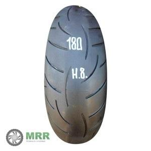 180-55-17-Metzeler-Racetac-Z8-(0812)