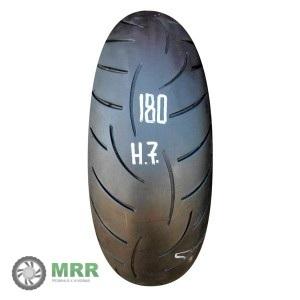 180-55-17-Metzeler-Racetac-Z8-(4611)