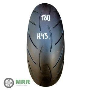 180-55-17-Metzeler-Sportac-M5-(1413)