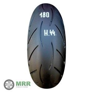 180-55-17-Metzeler-Sportac-M5-(4311)