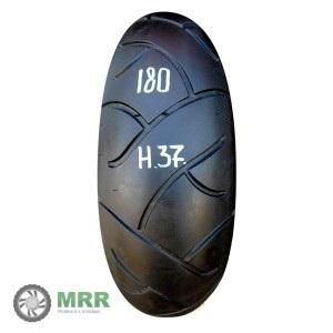 180-55-17-Metzeler-Sportec-M1-(3308)