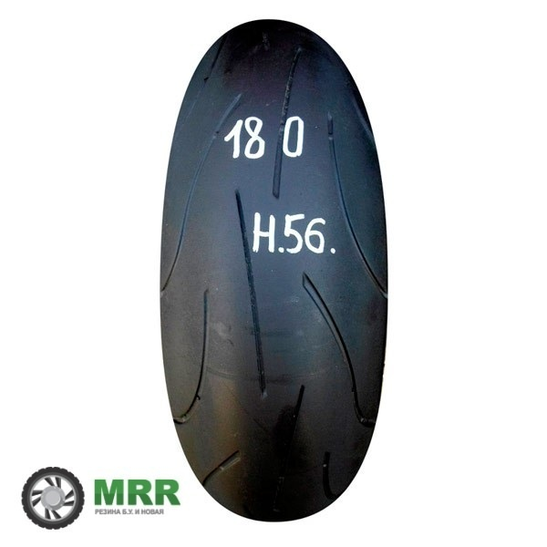 180-55-17-Michelin-Pilot-Power-(0114)