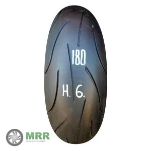 180-55-17-Michelin-Pilot-Power-2CT-(2011)