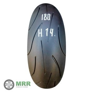 180-55-17-Michelin-Pilot-Power-2CT-(4813)