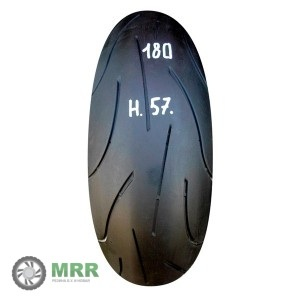 180-55-17-Michelin-Pilot-Power-(5012)
