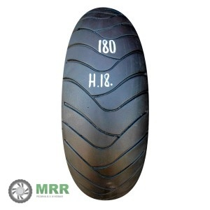 180-55-17-Michelin-Pilot-Road-(0812)