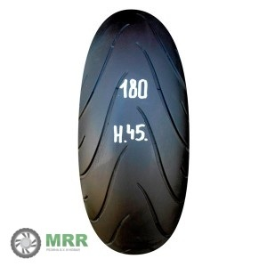 180-55-17-Michelin-Pilot-Road-2-2CT-(5209)