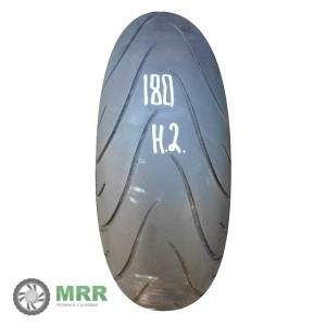 180-55-17-Michelin-Pilot-Road-2-(4610)