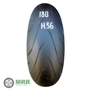 180-55-17-Michelin-Pilot-Road-2-(4709)