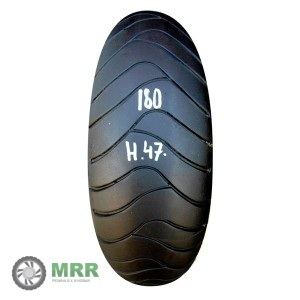 180-55-17-Michelin-Pilot-Road-(4511)