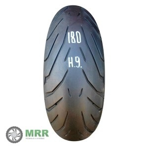 180-55-17-Pirelli-Angel-ST-(4113)