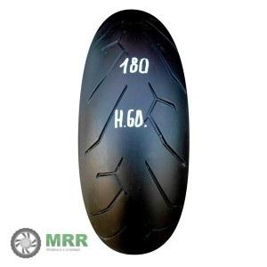 180-55-17-Pirelli-Diablo-Rosso-2-(2812)