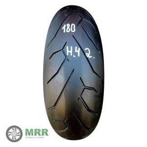 180-55-17-Pirelli-Diablo-Rosso-(4409)