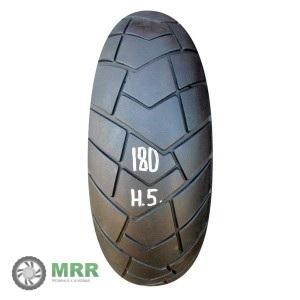 180-55-17-Pirelli-Scorpion-Syn.-(0409)