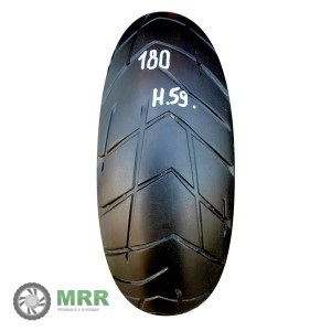 180-55-17-Pirelli-Scorpion-Trail-(4011)