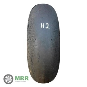 200-65-17-Bridgestone-V02-(5113)