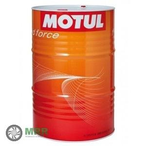 Motul_7100_4T